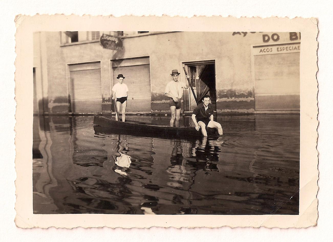MAEL_PortoAlegre_1941_low